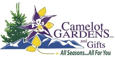 Garden Center Mobs